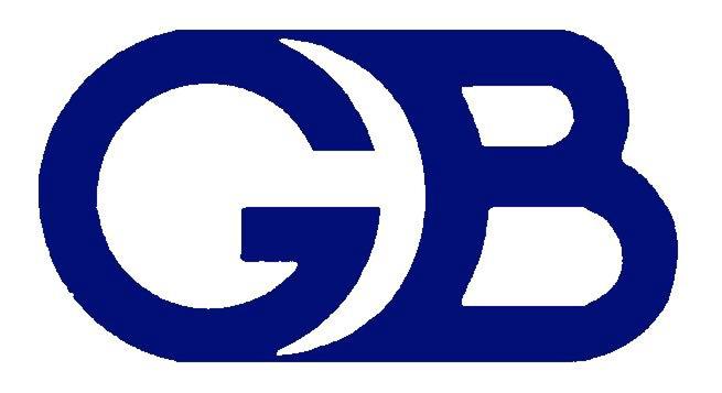 Grant & Bowman Ltd