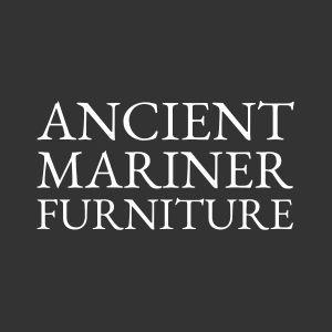 Ancient Mariner Furniture