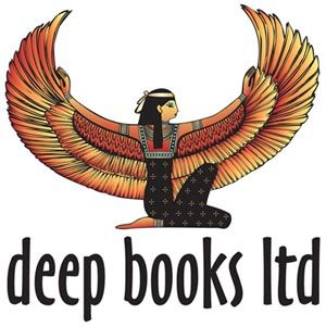 Deep Books Ltd