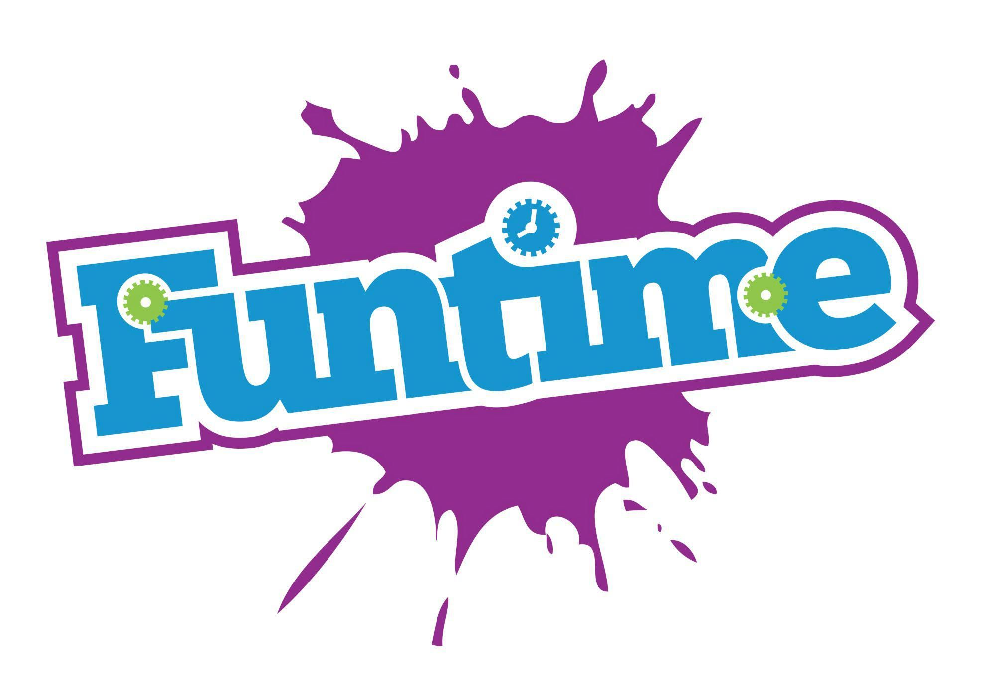 Funtime Gifts Ltd