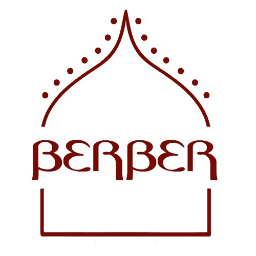 Berber Leather