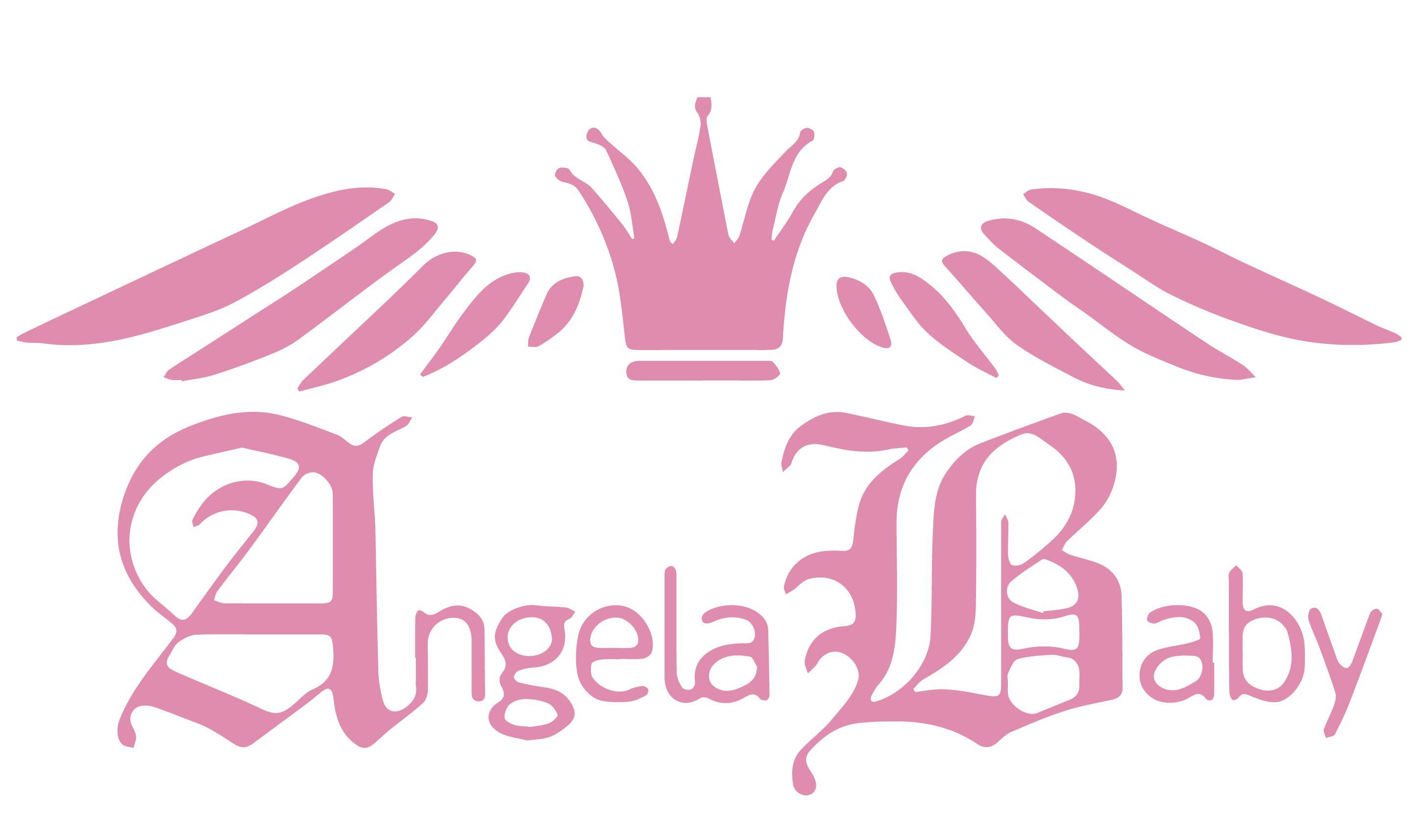 Angelababy Ltd