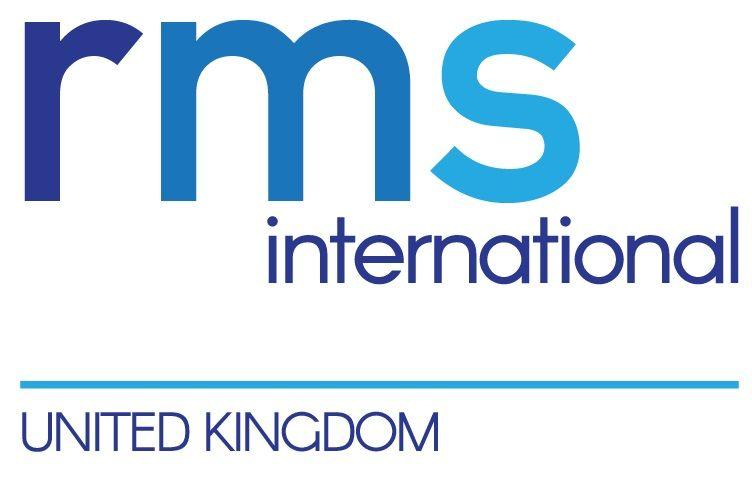RMS International