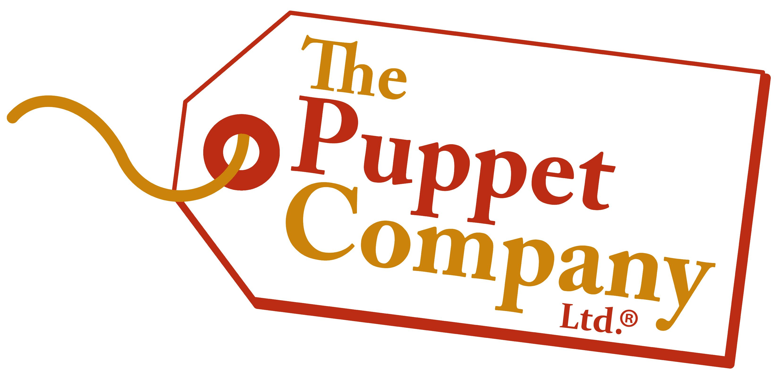 The Puppet Company