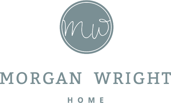 Morgan Wright Ltd