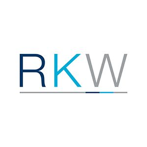 R K Wholesale Ltd