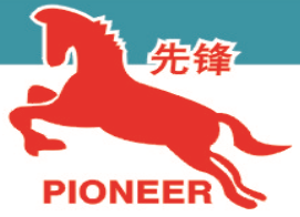 Jiangmen Xinhui Pioneer Metal Manufacturing co.,ltd