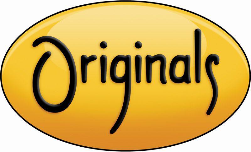 Originals International