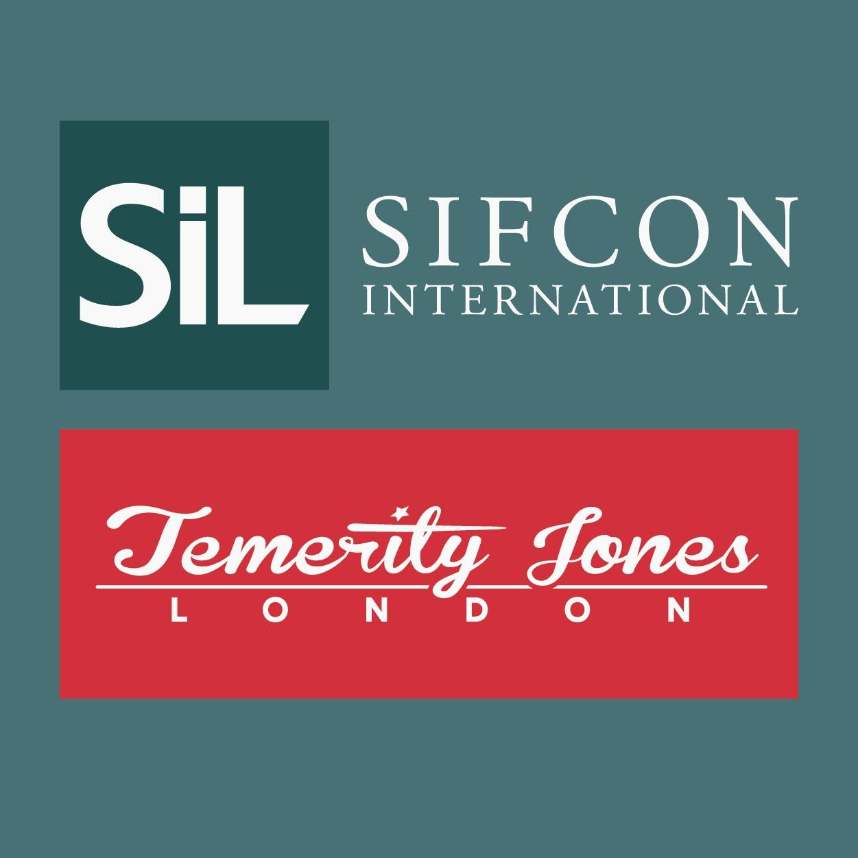 Sifcon International Plc