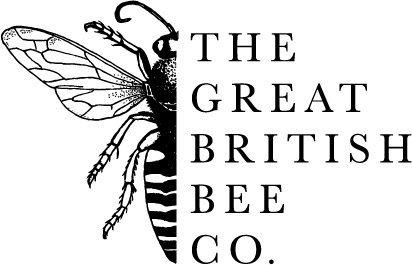 The Great British Bee Company