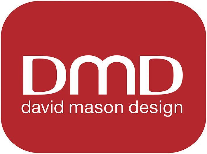 David Mason (Design) Ltd