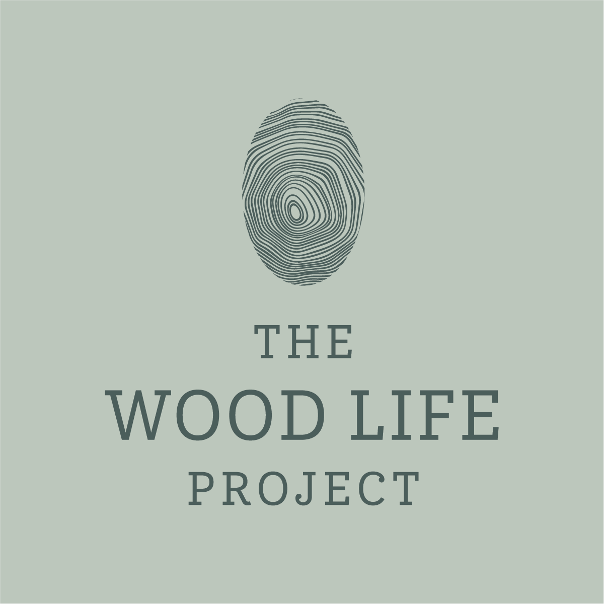 The Wood Life Project