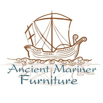 Ancient Mariner Trading