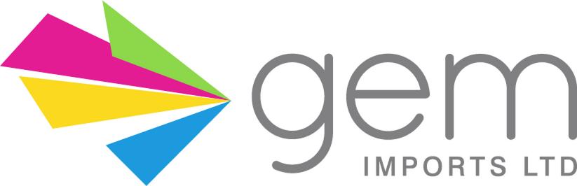 Gem Imports Ltd