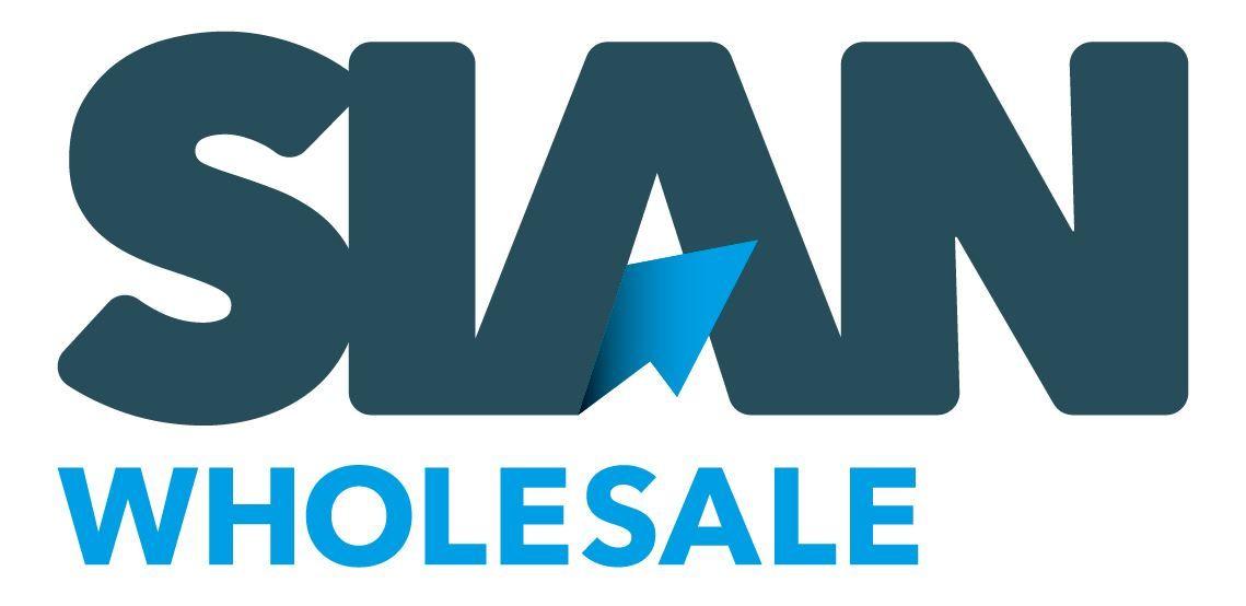 Sian Wholesale Ltd