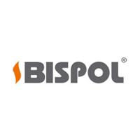 Bispol Candles