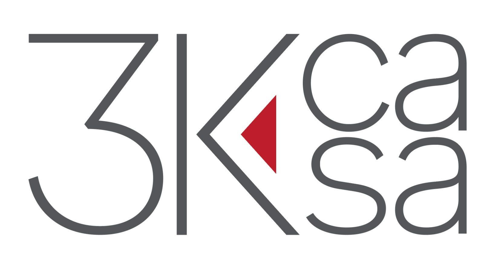 3K Casa