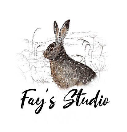 Fay's Studio