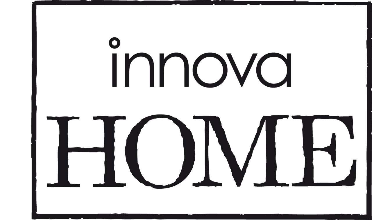 Innova Editions Ltd