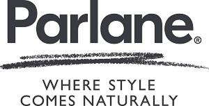 Parlane International