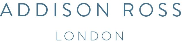 Addison-Ross Ltd
