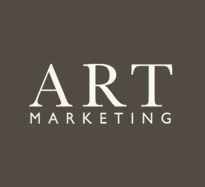 Art Marketing Ltd