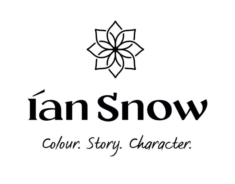 Ian Snow Ltd