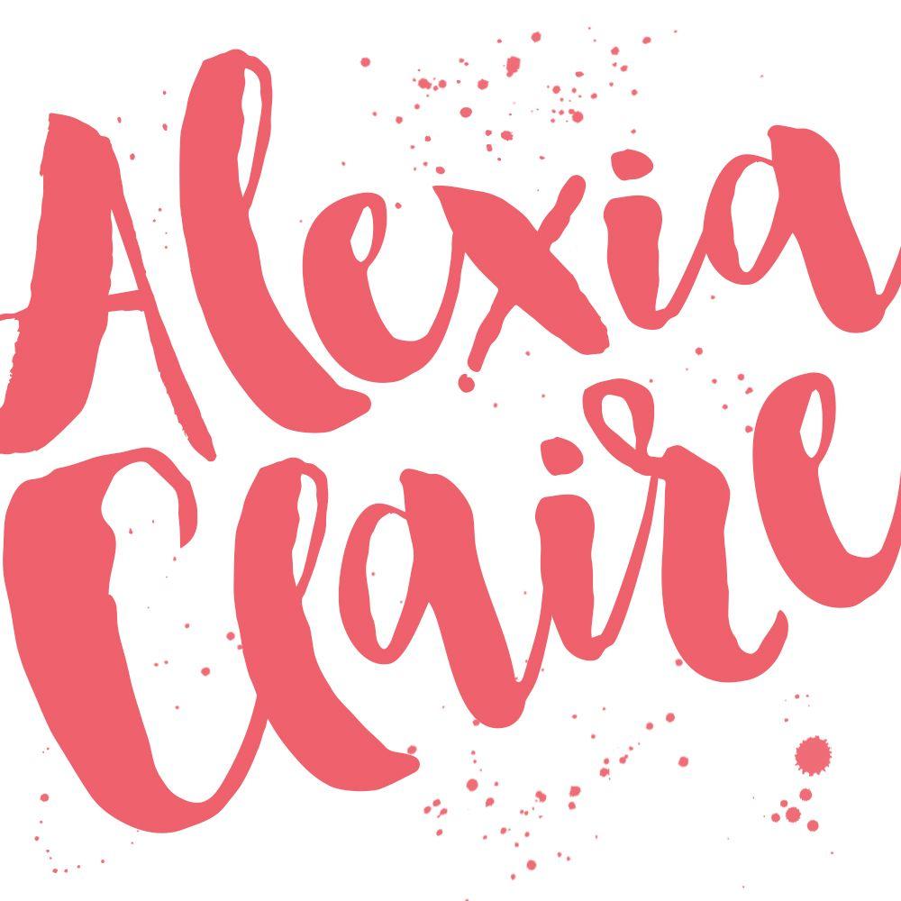 Alexia Claire