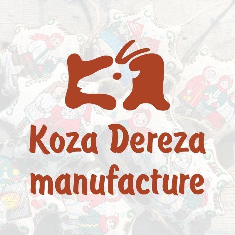 Koza Dereza Manufacture s. z o. o.