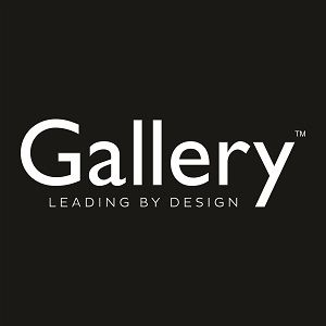 Gallery Direct Ltd