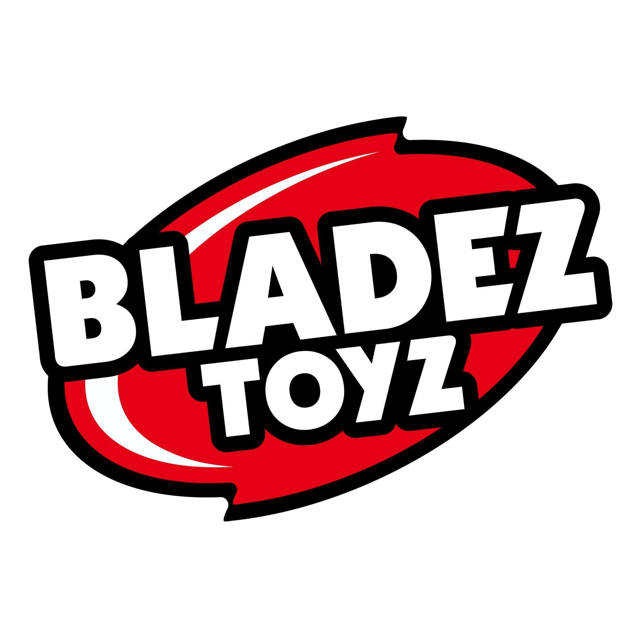 Bladez Toyz Ltd