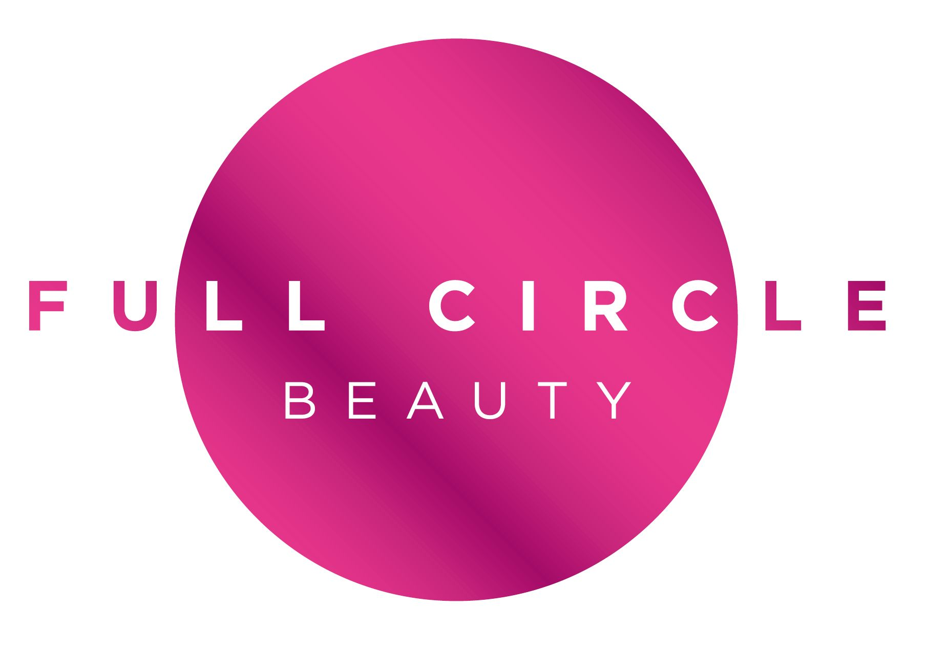 Full Circle Beauty - Autumn Fair 2021