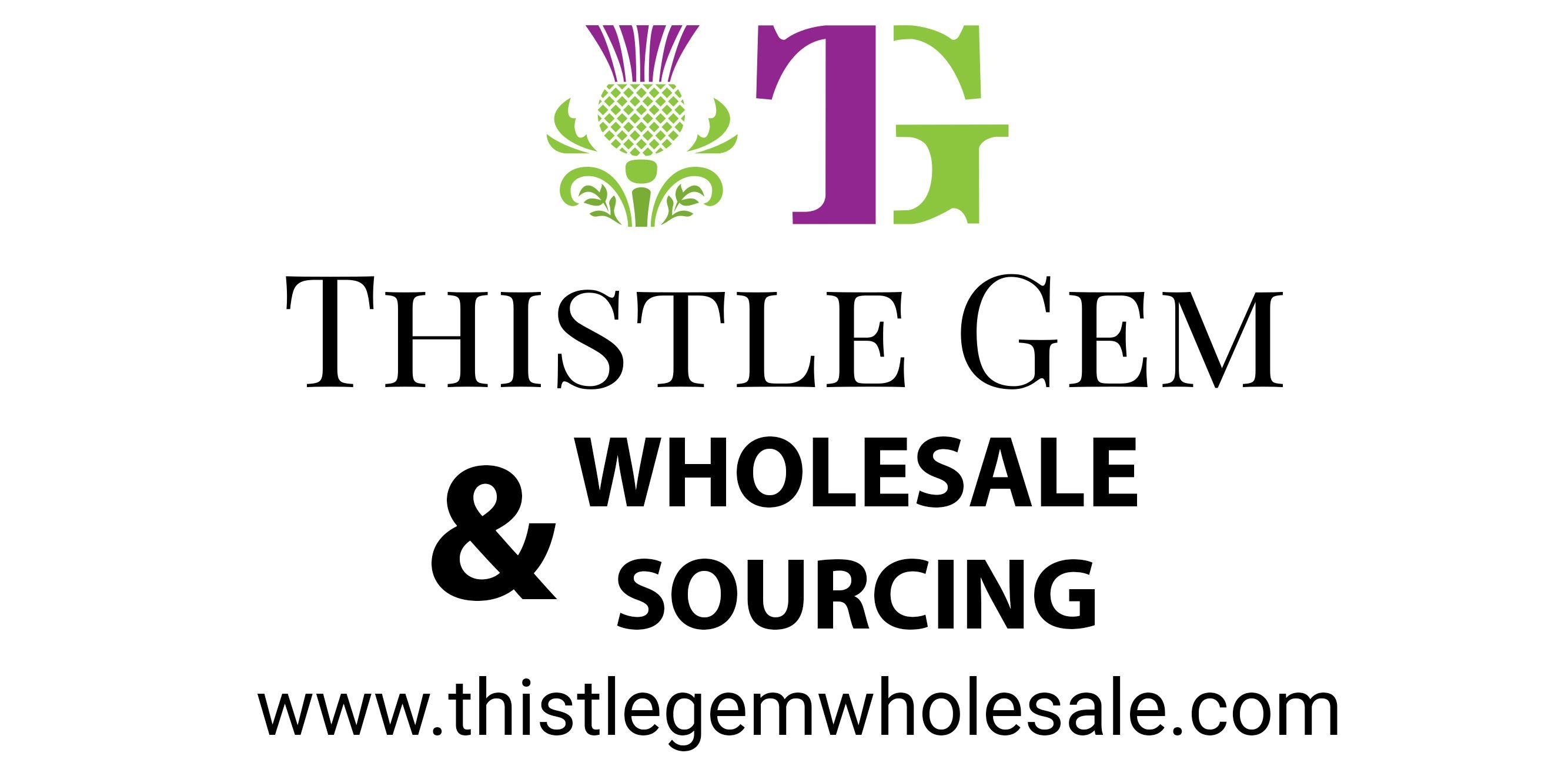 Thistle Gem Ltd