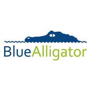 Blue Alligator Company Ltd