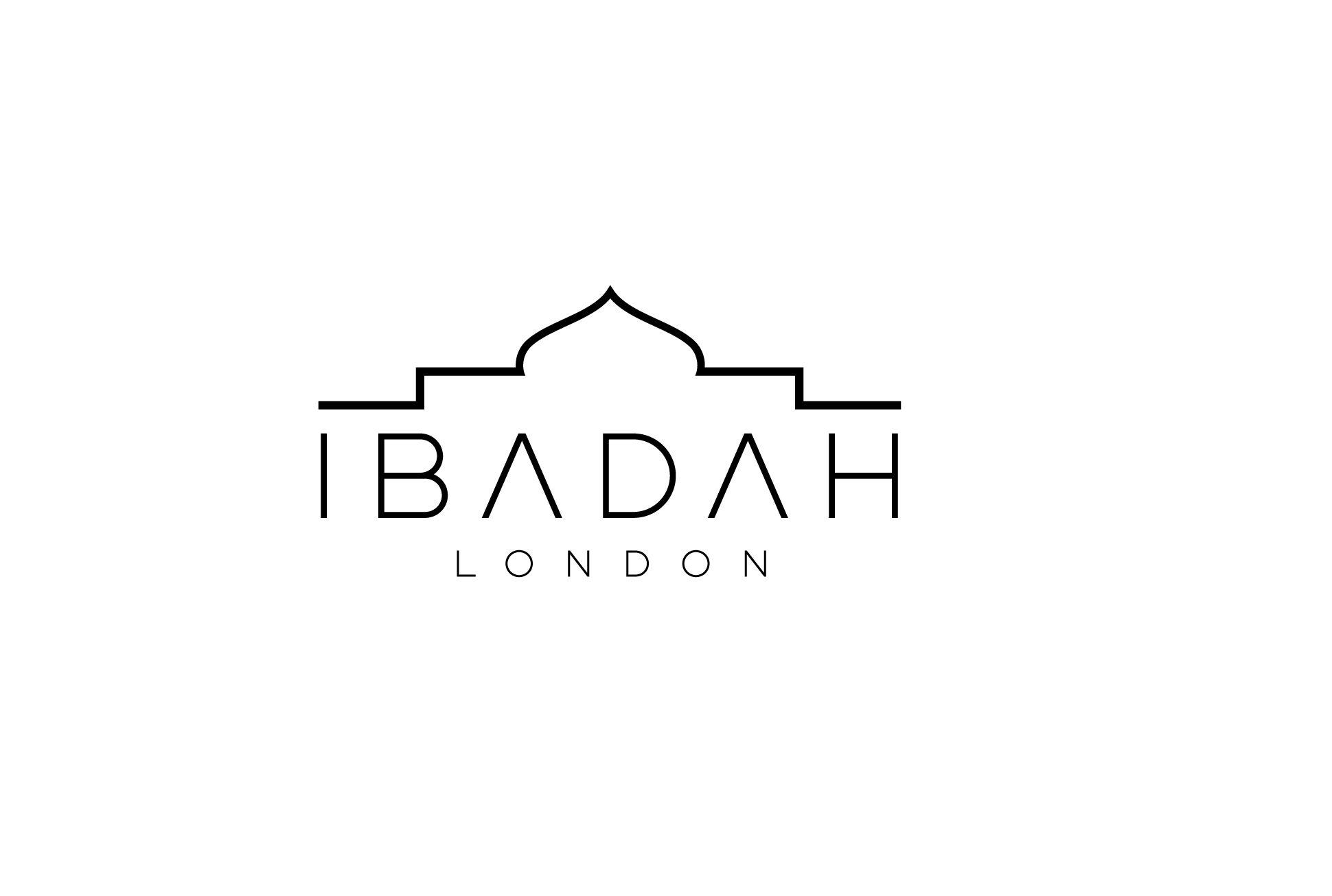 Ibadah london