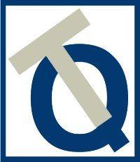Quay Traders Ltd