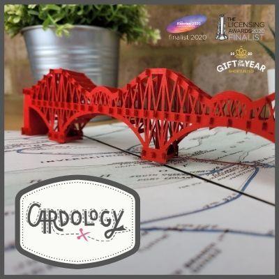 Cardology Ltd ( B)