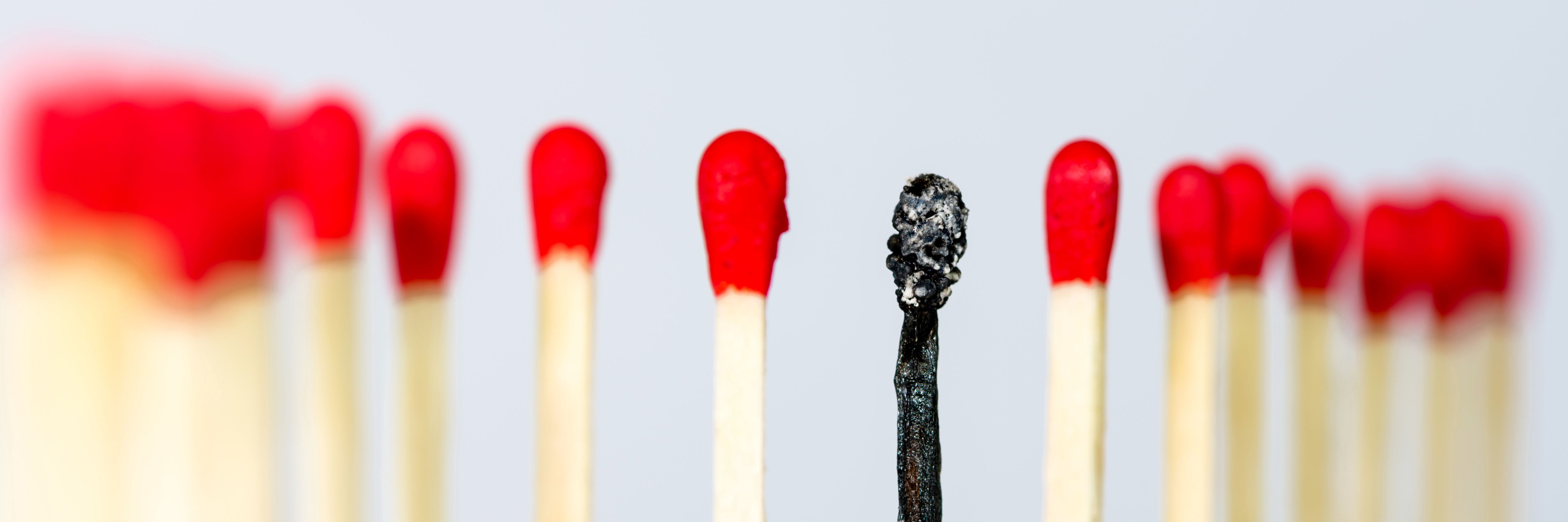 Re-energise Your Business Mojo: Combat Founders' Fatigue and Burnout