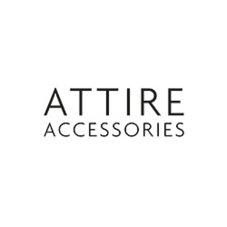 Attire Accessories