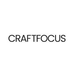Craftfocus