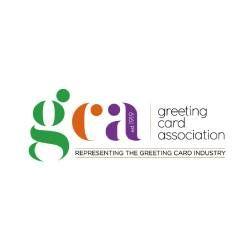 Gift Card Association