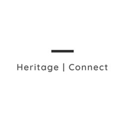 Heritage Connect