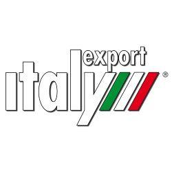 Italy Export