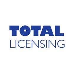 Total Licensing