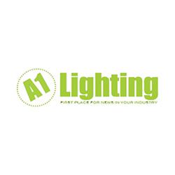 A1 Lighting