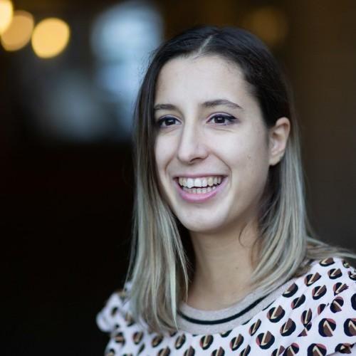 Alessandra Mariani