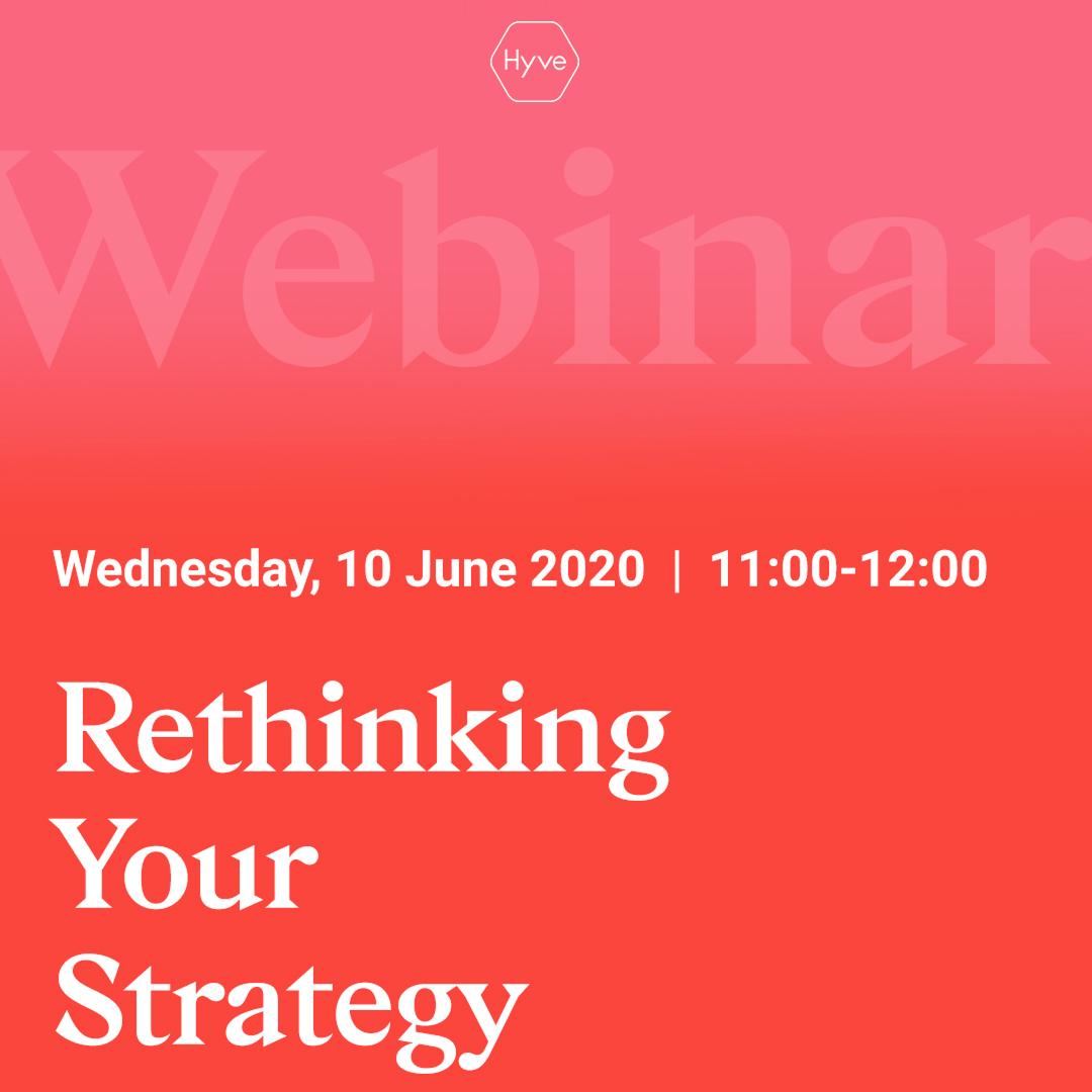 https://cdn.asp.events/CLIENT_Ascentia_4E961A52_5056_B739_54289B84DF34E888/sites/Autumn-Fair-2017/media/webinar/10-June_Rethinking-Your-Strategy.jpg.png