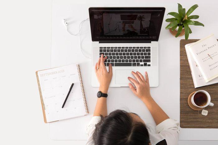 Strategies for Teaching Online