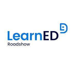 LearnED Roadshow