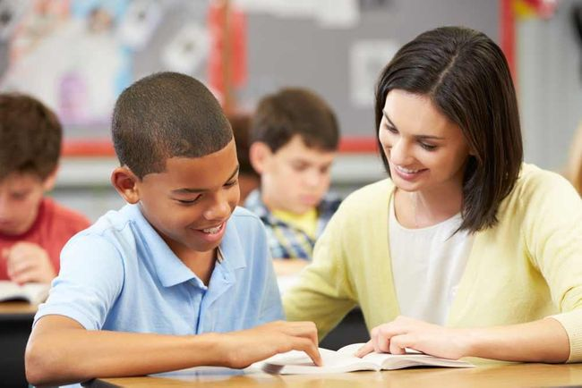 Best Practice for Long Distance Reading Instruction